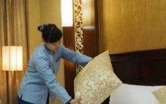 """酒店保洁:在外住宿少用""""这3物""""想要干净不如做""""这事"""""""